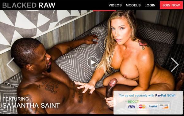 Blacked Raw Com Paypal
