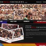 Discount Czechmegaswingers Link