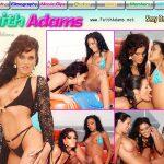 Faith Adams Daily Accounts