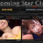 Free Trial Morning Star Club