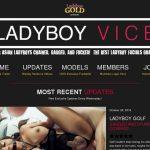 Ladyboyvice Download