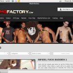 Macho Factory Free Trial Url