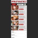 Private.com Member Discount