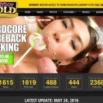 Promo Codes Ladyboy Gold