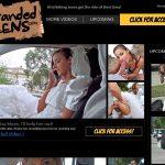 Stranded Teens Lower Price