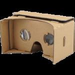 VR Hush Descargar