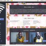 WifiKitten Blog