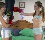 Young Lesbians Portal Free Login Account
