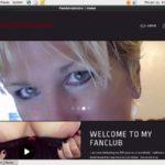 Free PandoraDesire Sign Up
