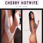 Cherryhotwife Mit ELV