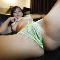 Date Slam Sex.com s1
