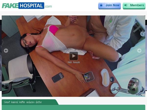 Fake Hospital New Episode