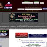 A1 Adult Ebooks Free Login