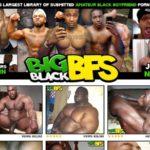 Bigblackbfs.com Discount Rate