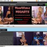 Meanworld Free Xxx