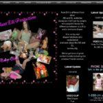Aunt-elli.com Epoch