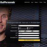 Outpersonals.com Porn Discounts